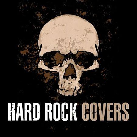 Hard Rock Covers 2017