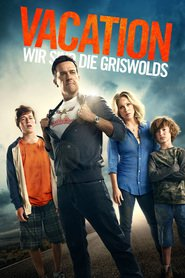 Vacation.Wir.sind.die.Griswolds.2015.German.Dubbed.DL.2160p.WebUHD.x265-NCPX