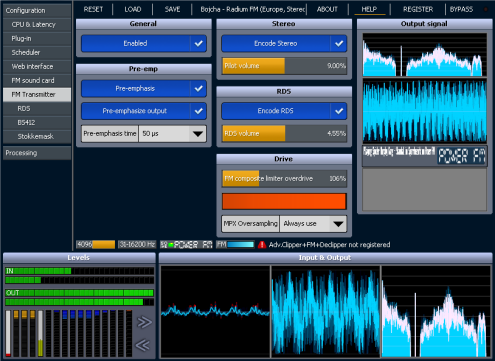 download Stereo.Tool.v8.34-CRD