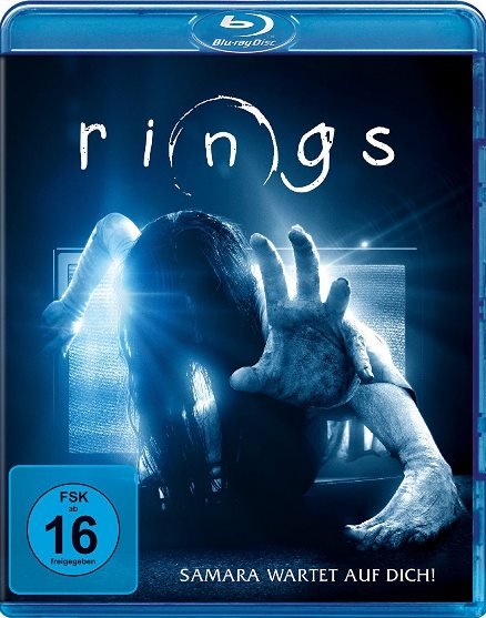 download Rings.2017.German.DL.720p.BluRay.x264-COiNCiDENCE