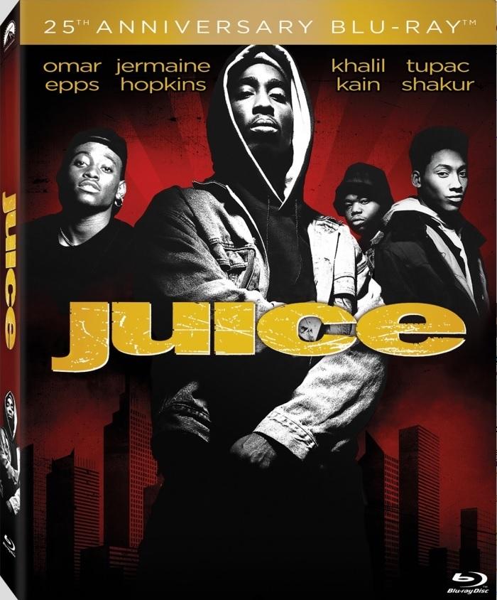 download Juice.1992.German.AC3D.DL.720p.BluRay.x264-OMGtv