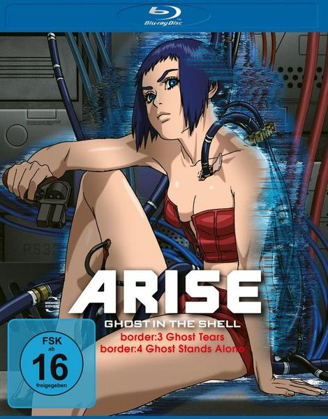 download Ghost.in.the.Shell.ARISE.Border.4.Ghosts.Stands.Alone.German.2013.ANiME.DL.1080p.BluRay.x264-STARS