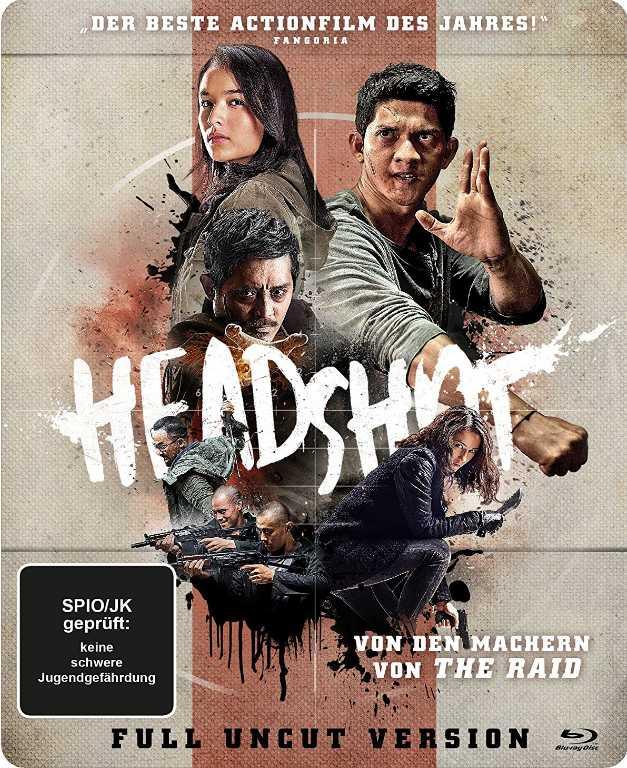 download Headshot.2016.German.1080p.BluRay.x264-DOUCEMENT