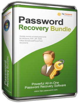 download Top.Password.Software.Password.Recovery.Bundle.2017.v4.5.WinAll.Incl.Keygen-FALLEN