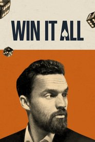 Win.It.All.2017.German.AC3.DL.2160p.WebHD.x265-Lame4K