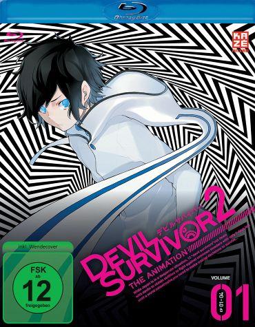 download Devil.Survivor.2.The.Animation.COMPLETE.German.2013.ANiME.DL.1080p.BluRay.x264-STARS