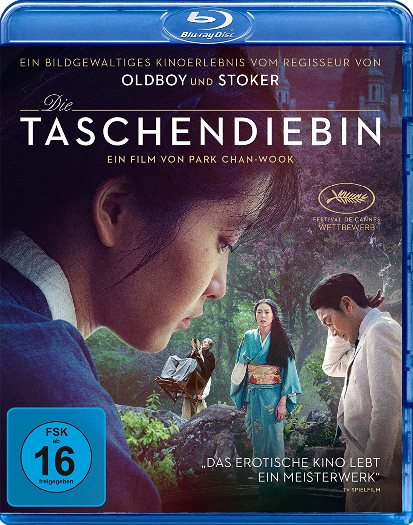 download Die.Taschendiebin.German.1080p.BluRay.x264-KiNOWELT