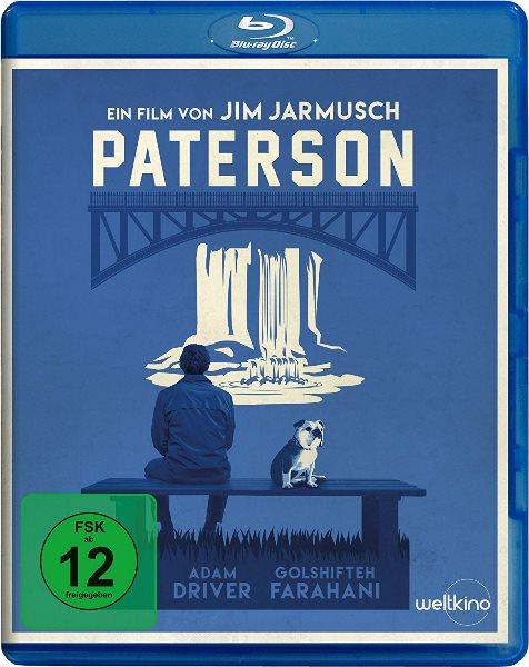 download Paterson.2016.German.DL.1080p.BluRay.x264-DOUCEMENT