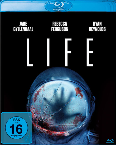 download Life.German.DL.AC3.Dubbed.1080p.BluRay.x264-PsO