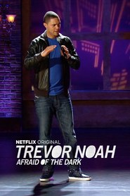Trevor.Noah.Afraid.of.the.Dark.2017.German.Subbed.2160p.Netflix.WEBRip.DD5.1.x264-TrollUHD