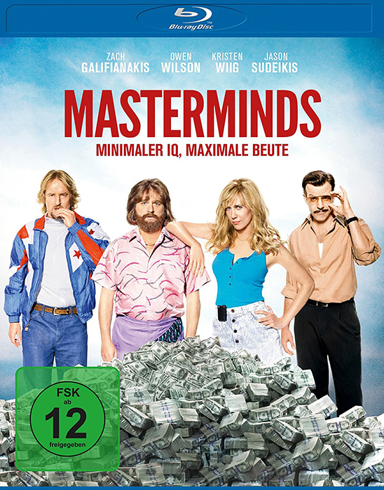 Masterminds.Minimaler.IQ.Maximale.Beute.2016.BDRip.AAC.German.x264-FDSD