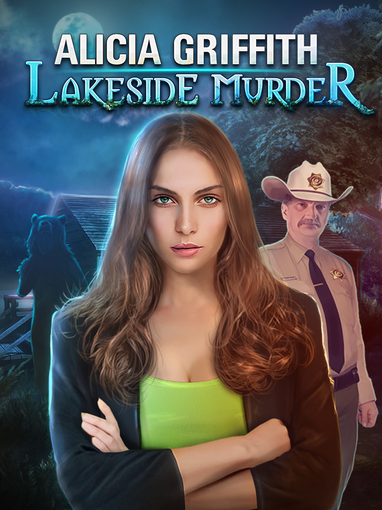 download Alicia.Griffith.Lakeside.Murder.German-DELiGHT
