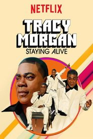 Tracy.Morgan.Staying.Alive.2017.German.Subbed.2160p.WEB-DL.DD5.1.HEVC-PLAYREADY
