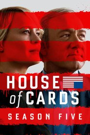 House.of.Cards.S05.German.Dubbed.DD51.DL.2160p.WebRip.x264-NIMA4K