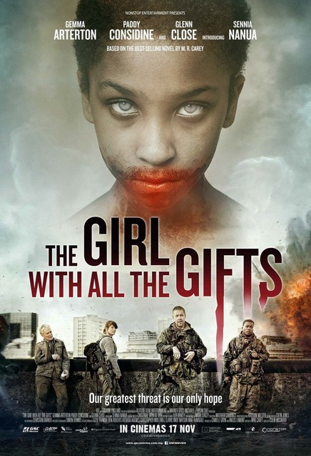 download The.Girl.with.All.the.Gifts.2016.German.BDRip.AC3.XViD-CiNEDOME
