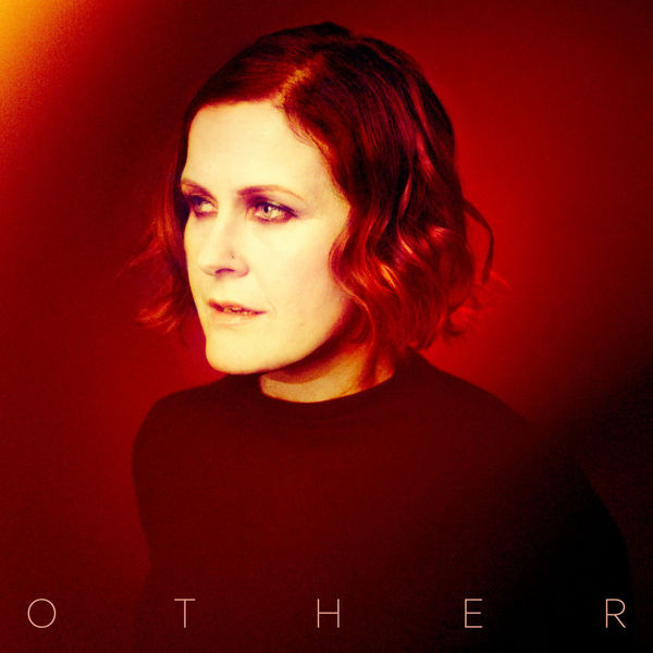 Alison Moyet - Other (2017)