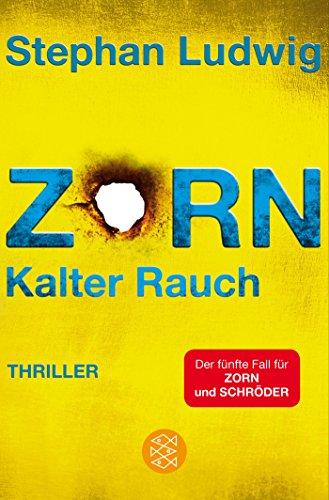 Zorn.Kalter.Rauch.2017.German.HDTVRip.x264-NORETAiL