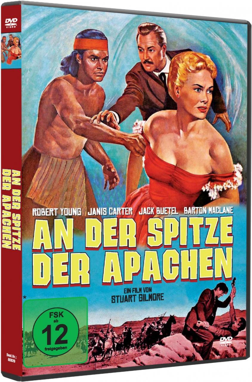 An.der.Spitze.der.Apachen.1952.German.DL.DVDRip.x264-LizardSquad