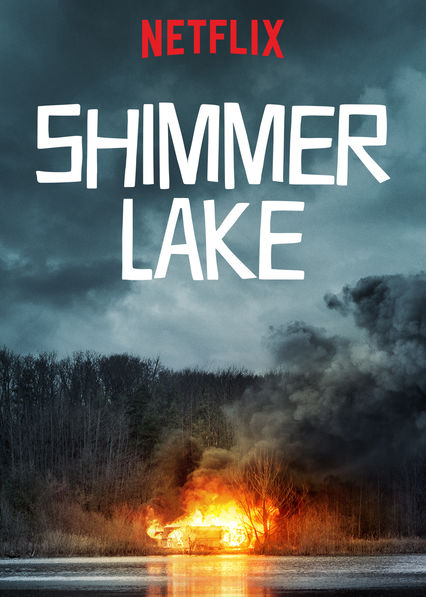 Shimmer.Lake.2017.German.WebRip.x264-SLG