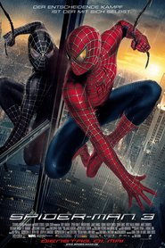 Spider-Man.3.2007.German.Dubbed.DL.2160p.WebUHD.x265-NCPX