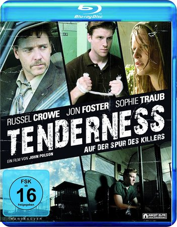 Tenderness.Auf.der.Spur.des.Killers.2009.German.1080p.BluRay.x264-DETAiLS