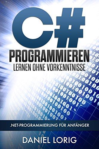 C Programmieren Lernen Pdf