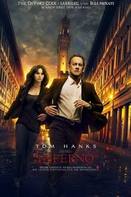 Inferno.2016.German.Dubbed.DTSHD.DL.2160p.Ultra.HD.BluRay.HDR.x265-NIMA4K