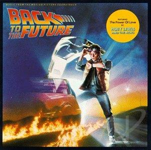 Back To The Future Xbox360-Complex