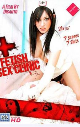 Fetish Sex Clinic
