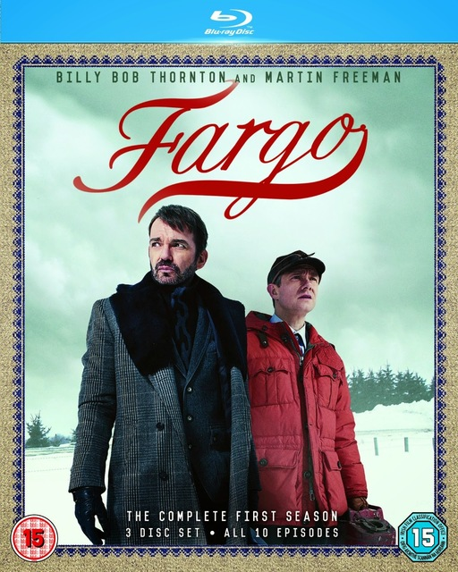 download Fargo.S01.-.S02.Complete.German.DL.720p.BluRay.x264-RSG