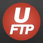 download IDM.UltraFTP.v17.0.0.70.German.Incl.Keymaker-CORE