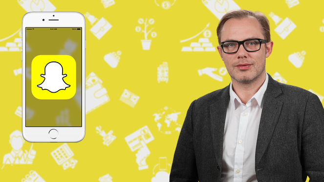 download Video2Brain.Marketing.mit.Snapchat.Grundlagen.GERMAN-EMERGE