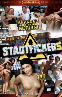 Stadtficker 5