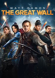 The.Great.Wall.2016.German.Dubbed.DL.2160p.WebUHD.x265-NCPX