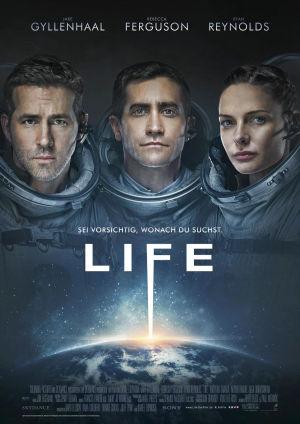Life.2017.BDRip.576p.LD.AC3.GERMAN.XviD-FDED