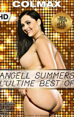 Angell Summers, L Ultime Best Of