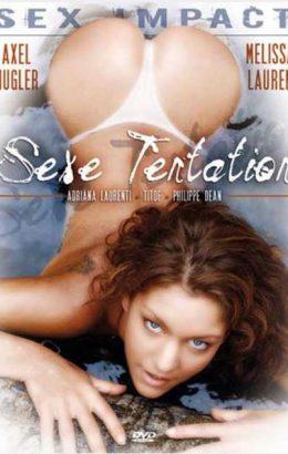 Sexe Tentation