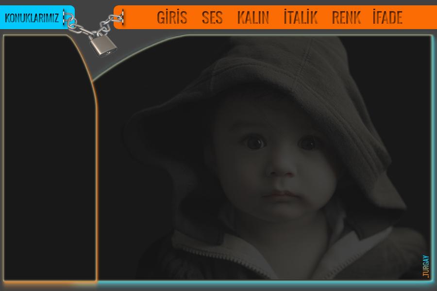 Baby Style / Flatcast / _TURGAY