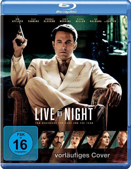 Live.by.Night.German.2016.AC3.BDRiP.x264-XF