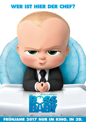 The.Boss.Baby.2017.WEBRip.AC3.GERMAN.x264-FND