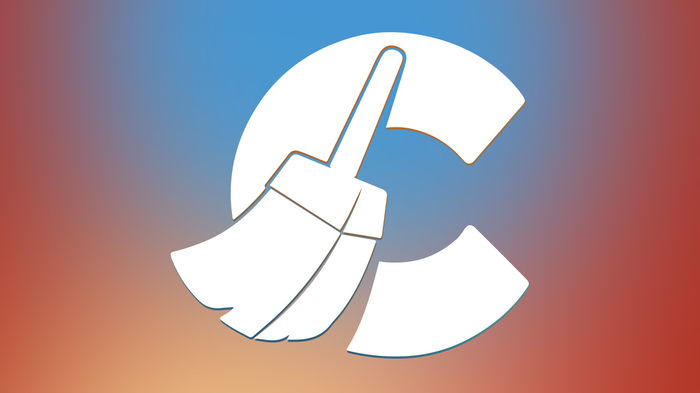 CCleaner 5.31 + Portable