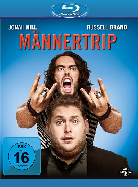 download Maennertrip.THEATRiCAL.2010.German.DTS.DL.1080p.BluRay.x264-CiNEDOME