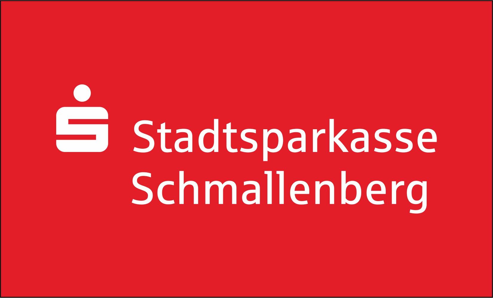 Stadtsparkasse Schmallenberg