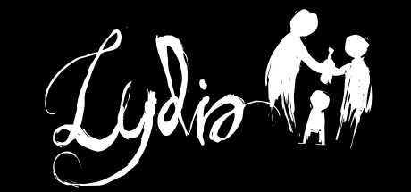 Lydia MacOsx-TiNyiSo