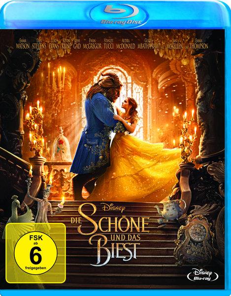 Die.Schoene.und.das.Biest.2017.BDRip.German.AC3.XViD-PS