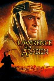 Lawrence.von.Arabien.1962.German.Dubbed.AC3.DL.2160p.WebDL.x264-NIMA4K