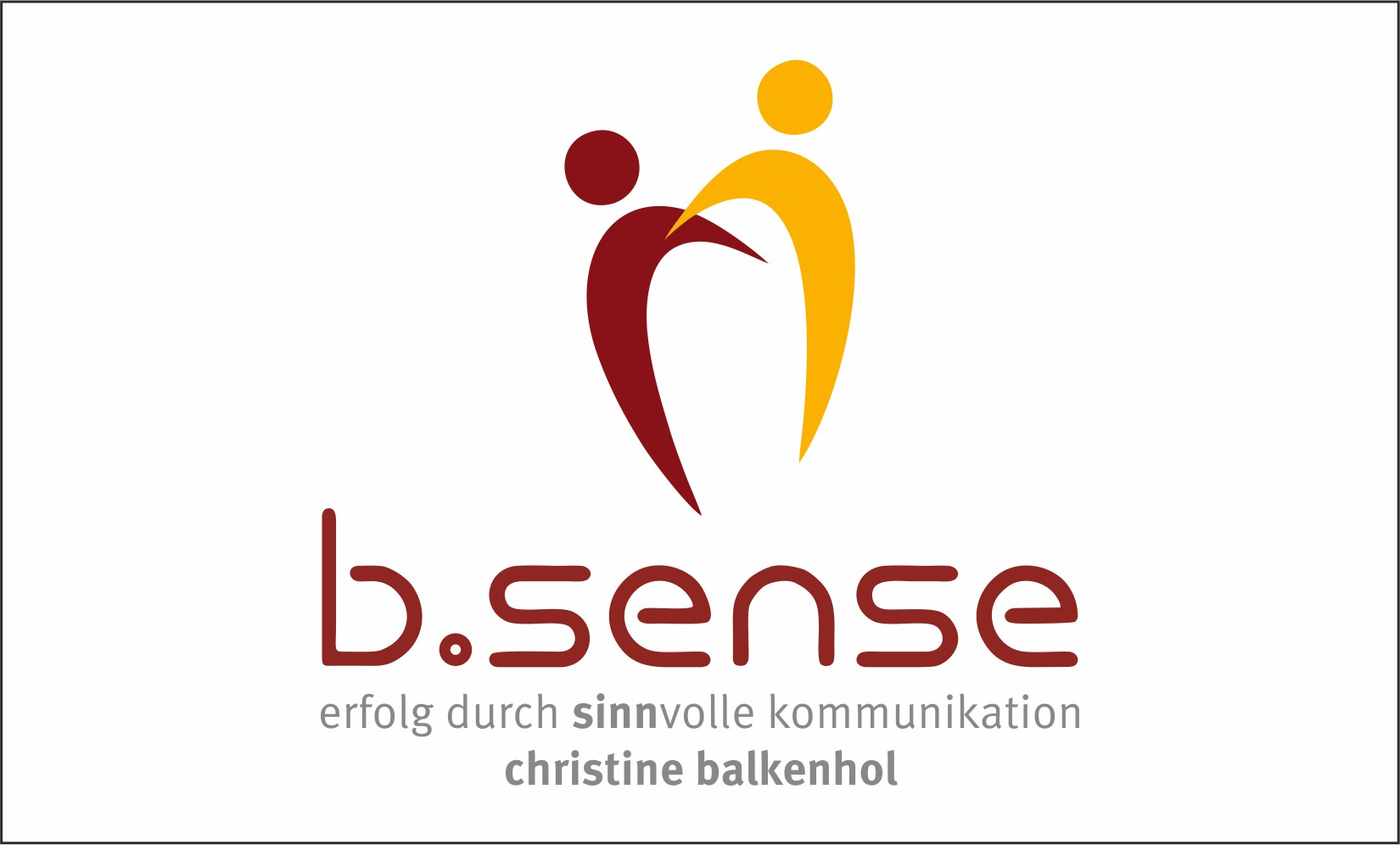 b.sense im Sauerland