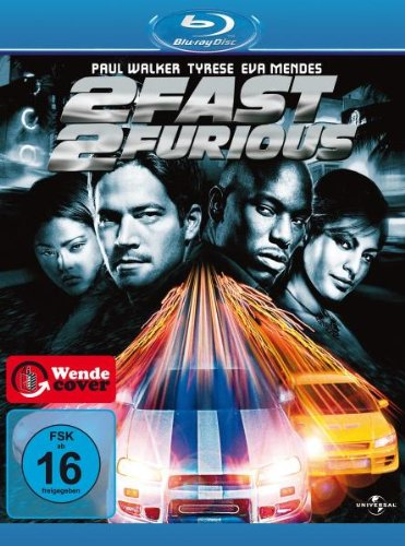 2.Fast.2.Furious.2003.German.DL.1080p.BluRay.VC1-AVCBD