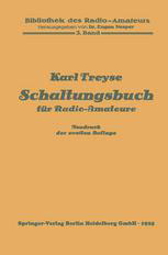 download Nachbarrecht