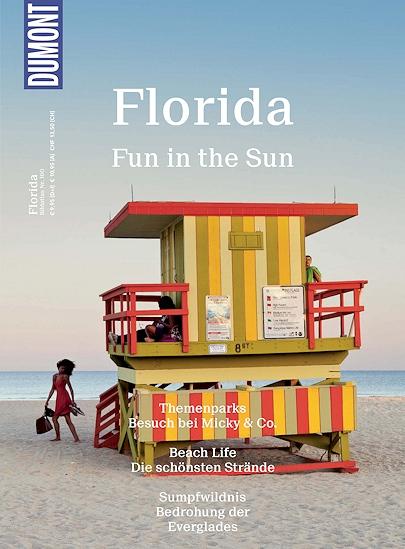 Dumont - Bildatlas - Florida